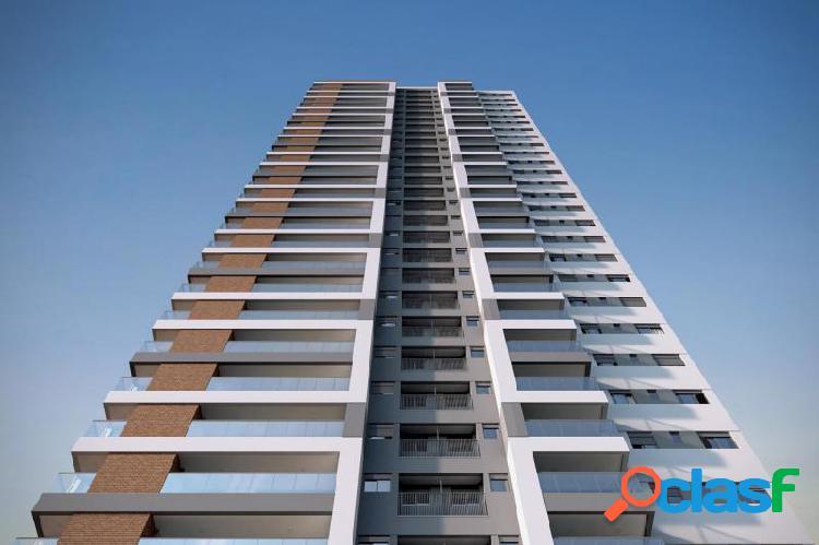 Apartamento com área privativa em campinas - taquaral por 1.04 milhões à venda