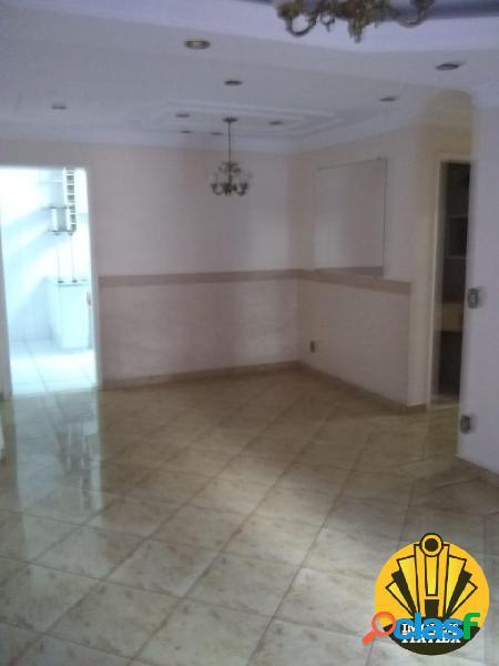 Apartamento de 3 dormitórios sendo um suíte à venda vila arens jundiaí - sp
