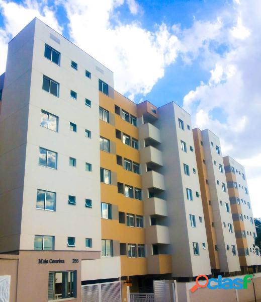 Apartamento 2 quartos no bairro cardoso
