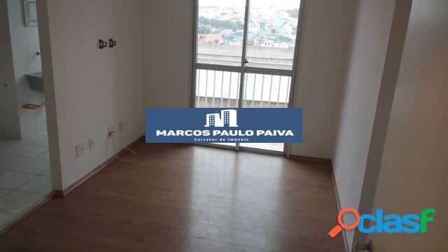 Apartamento em guarulhos adresse com 49 mts 2 dorms 1 vaga