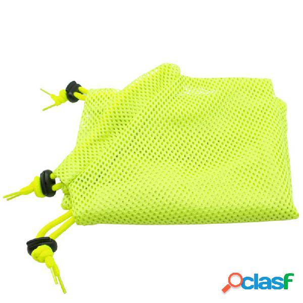 Gato de estimação saco de limpeza grooming adicionar chapéu multi-função de banho de unhas de corte pick ear protect sacos