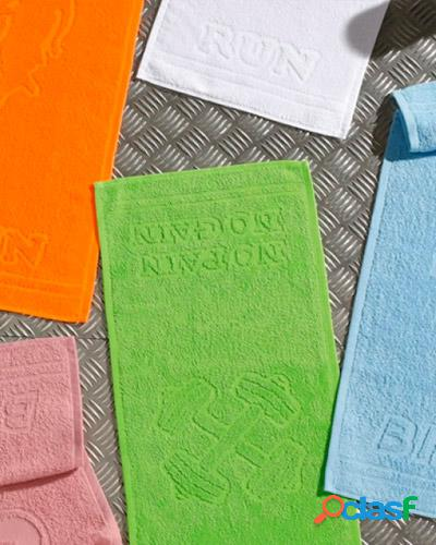 toalhas de rosto customizadas