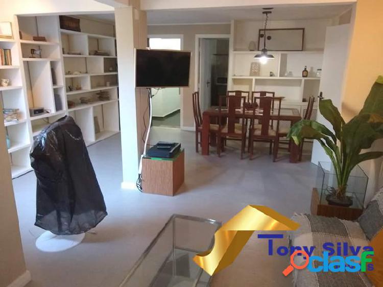 Lindo apartamento 2 quartos no braga perto da praia do forte em cabo frio