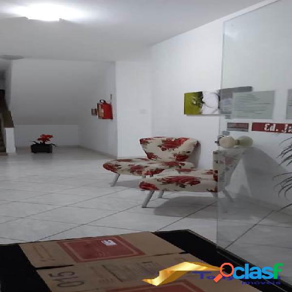 Temporada!!! ótimo apartamento mobiliado perto da praia do forte!!