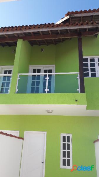 Oportunidade casa nova sobreposta alta a 100mts da praia itanhaém s/p