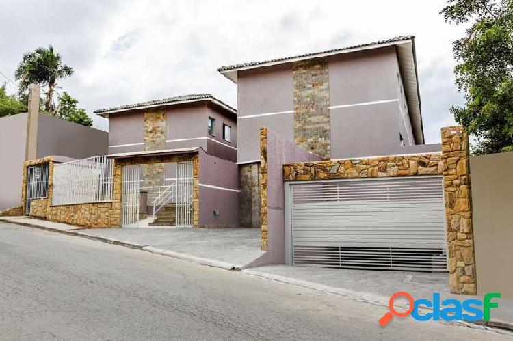 Sobrado com 2 quartos à venda, 60 m² por r$ 270.000 - osasco - sp