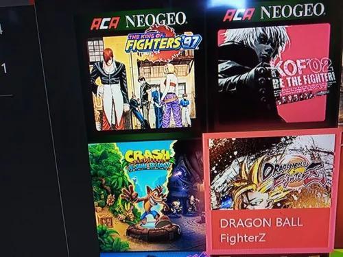 8 jogos mídia digital
