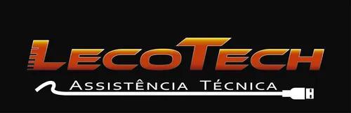 Assistência técnica de eletrônicos e eletroportáteis