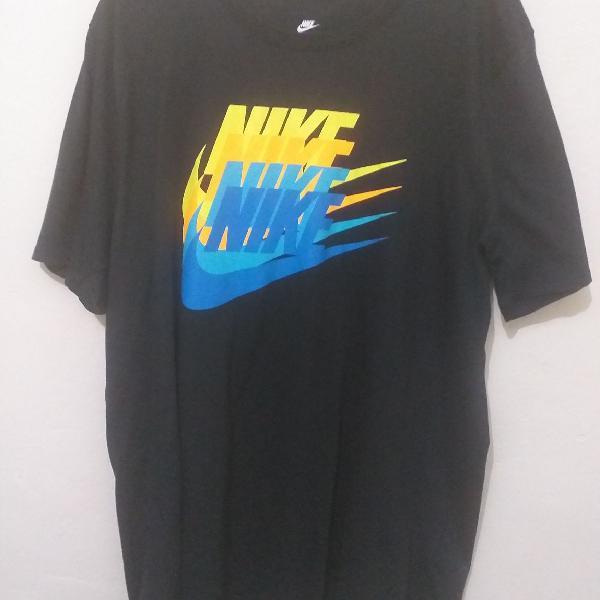 Camiseta nike air original