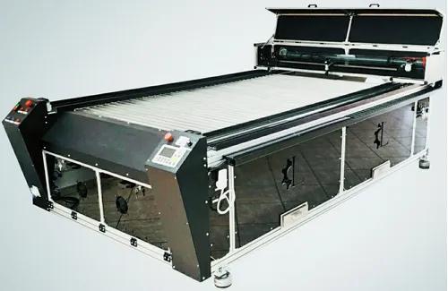 Corte e gravação laser sp abc (serviços)