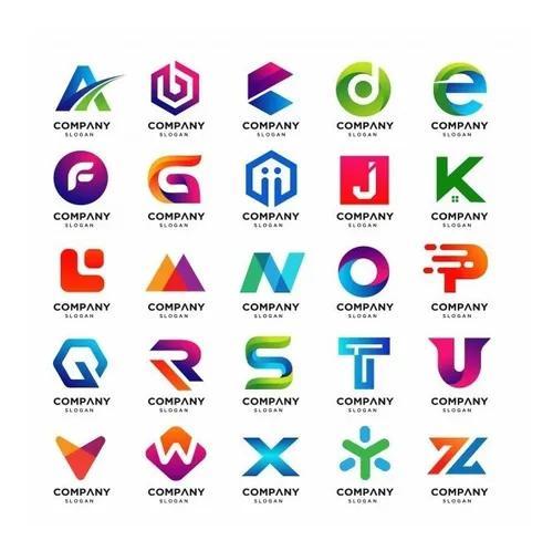 Criação de logo, logotipo, logomarca arte profissional