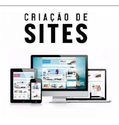 Criação de site responsivo para google