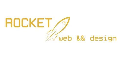 Criação de sites e serviço de design