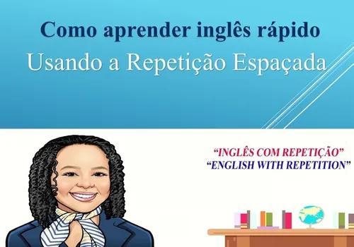 Cursos de inglês para iniciantes online
