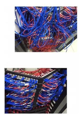 Kontakt - serviços elétricos