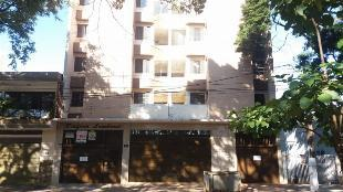 Locação | apto próximo ao hospital santa casa - zona 03