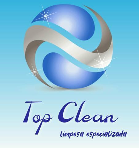 Lavagem e higienização sofa
