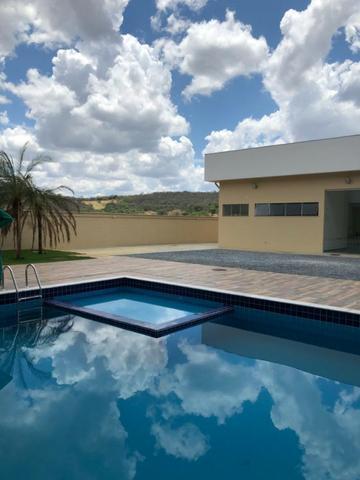 Lotes 1.000 m2 - apenas r$ 848,00 mensais - cond. fechado -