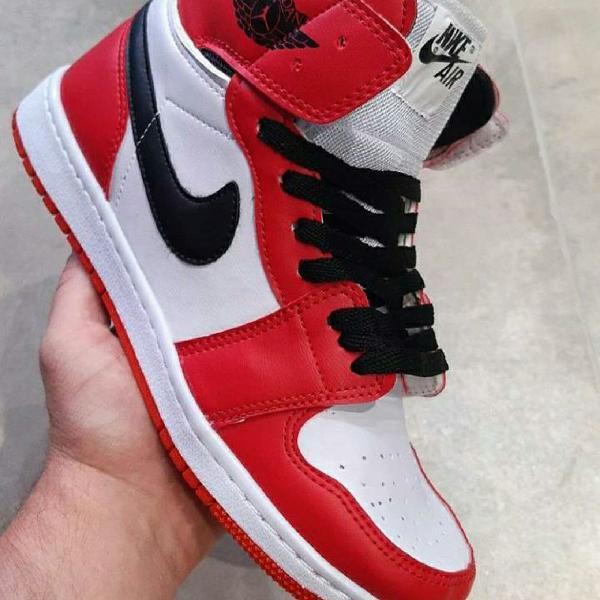 Nike air jordan bco/verm 41 airjordan airmax mola shox shok