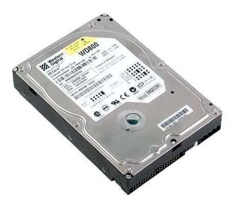 Recuperação de hd hard drives ssd card recuperar dados