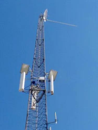 Repetidor celular: instalação,consultoria e manutenção.