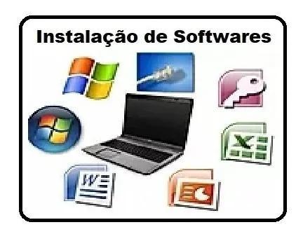 Serviços de tecnologia da informação
