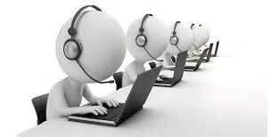 Suporte informática usuários home office via acesso r