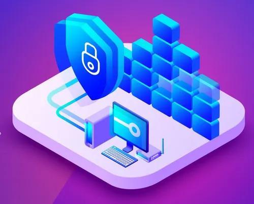 Suporte para implantação de firewall