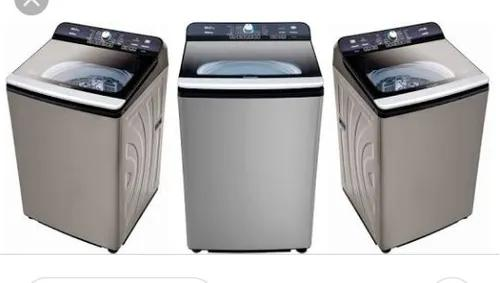 Técnico lavadoras