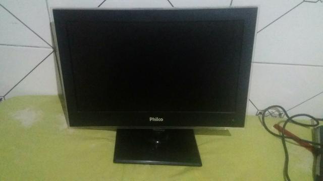 Tv digital, super nova!