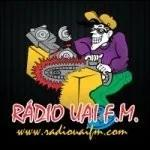 Web rádio completa site igreja e webtv