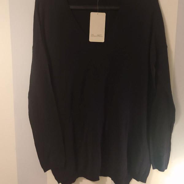 cardigan Zara Knit