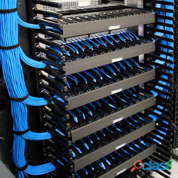 computadores Rede e serviços de estruturação e internet (81) 41418112 1