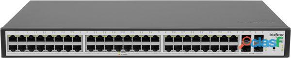 computadores Rede e serviços de estruturação e internet (81) 41418112 2