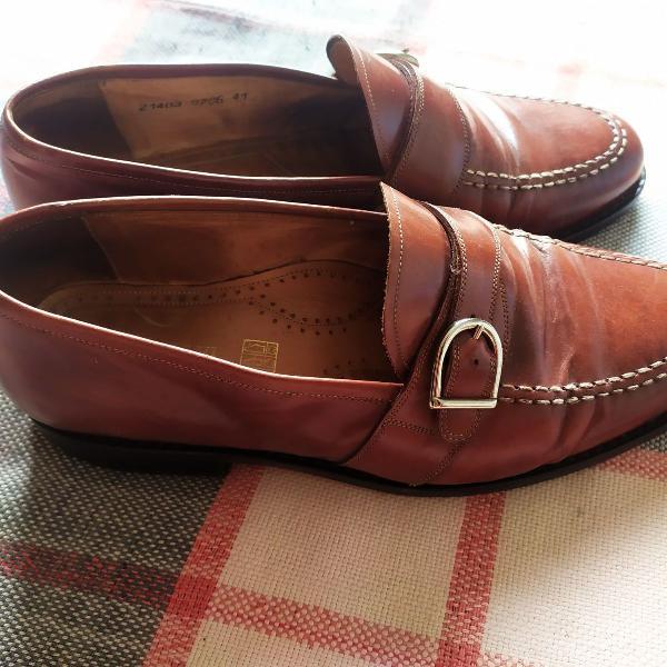 Sapato italiano