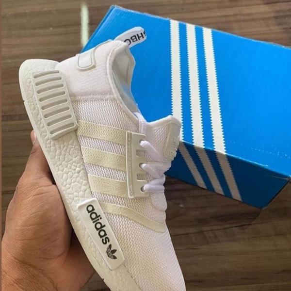Tênis adidas nmd runner n41