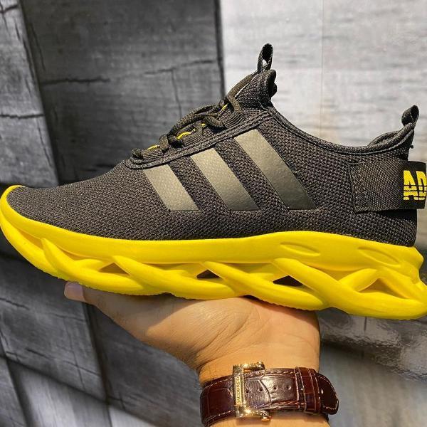Tênis maverick adidas