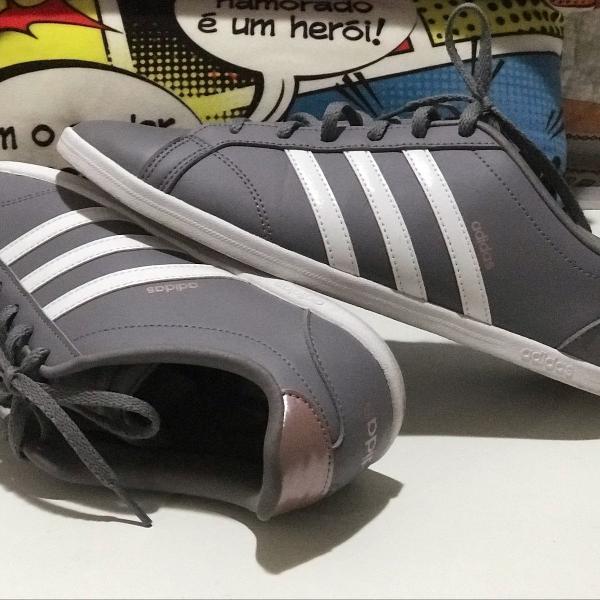 Tênis unissex adidas original