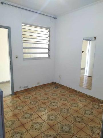 54744258 - aluga-se apartamento sala living - centro - sv -