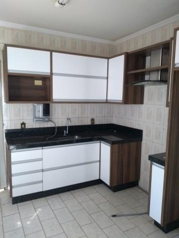 8351 | casa para alugar com 2 quartos em jardim nova