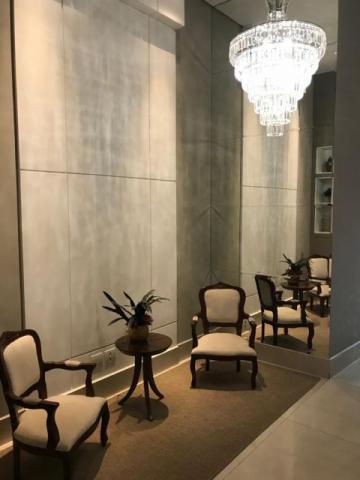 8399 | apartamento para alugar com 2 quartos em novo centro,
