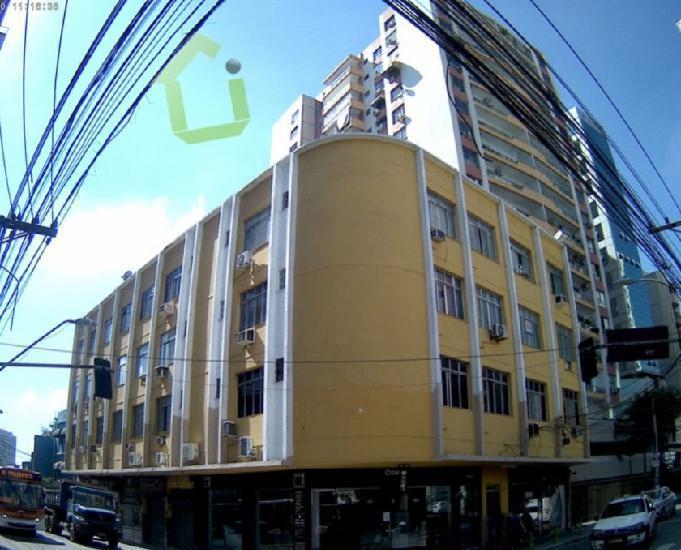 Aluguel - apartamento 2 quartos com planejados - nova