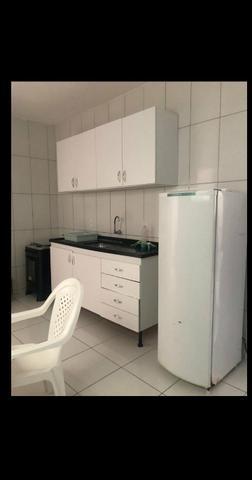 Aluguel apartamento duplex bairro universitário caruaru