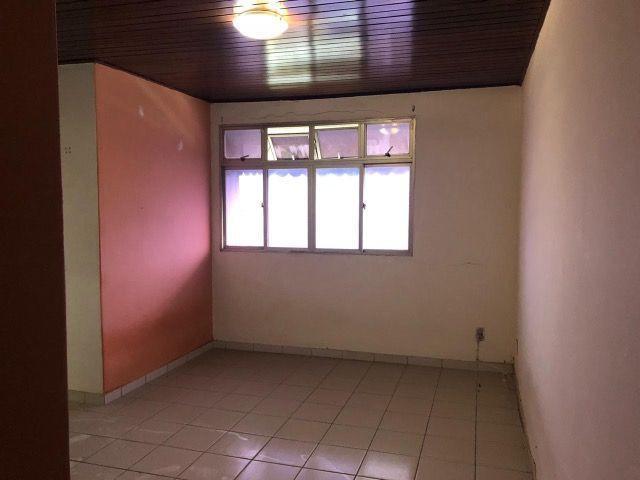 Apartamento 03 dormitórios neopolis natal - rn