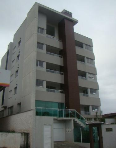 Apartamento 03 quartos centro acaraí são francisco do sul
