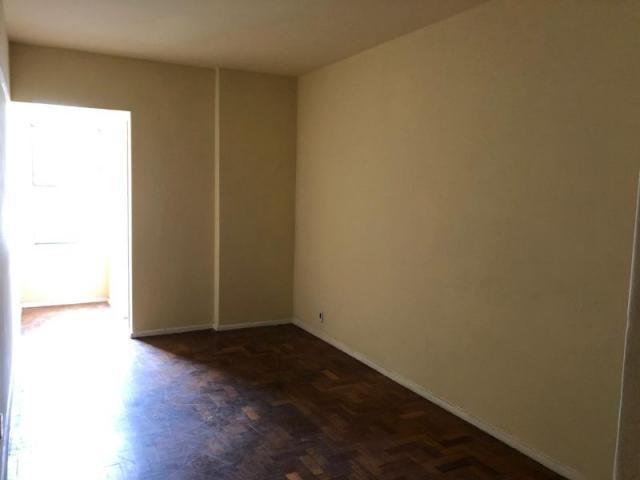 Apartamento para aluguel, centro petrópolis rj
