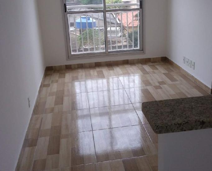Apartamento para aluguel no jaraguá - próximo a linha 7
