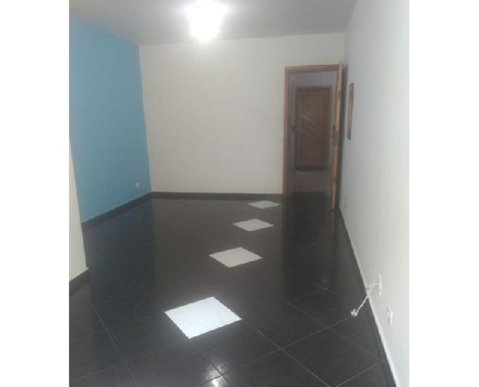 Apartamento para locação - freguesia do ó