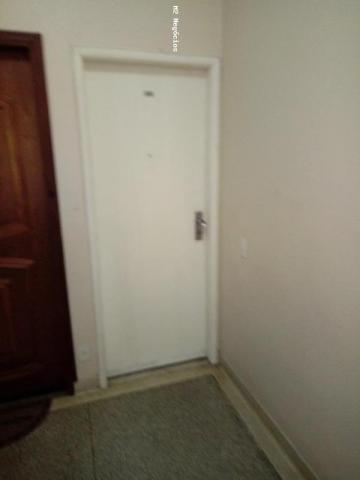 Apartamento para locação, icaraí, 2 dormitórios, 2