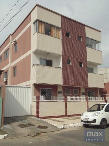 Apartamento para alugar com 2 dormitórios em nova